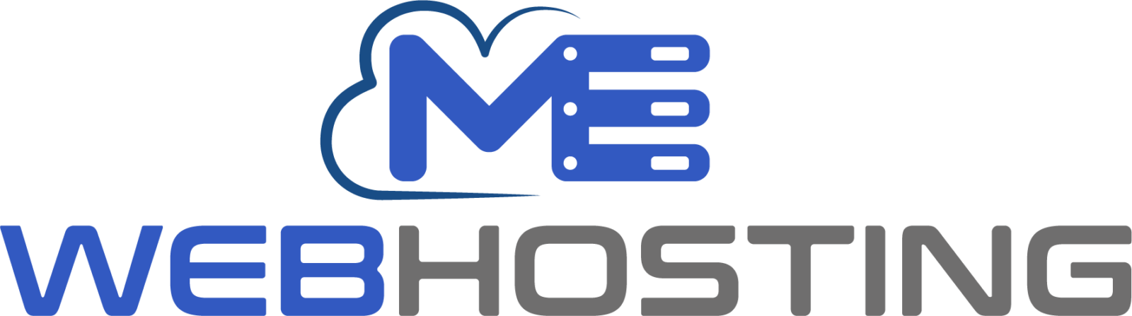 ME-Webhosting