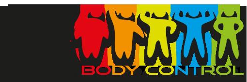HC-Bodylogo